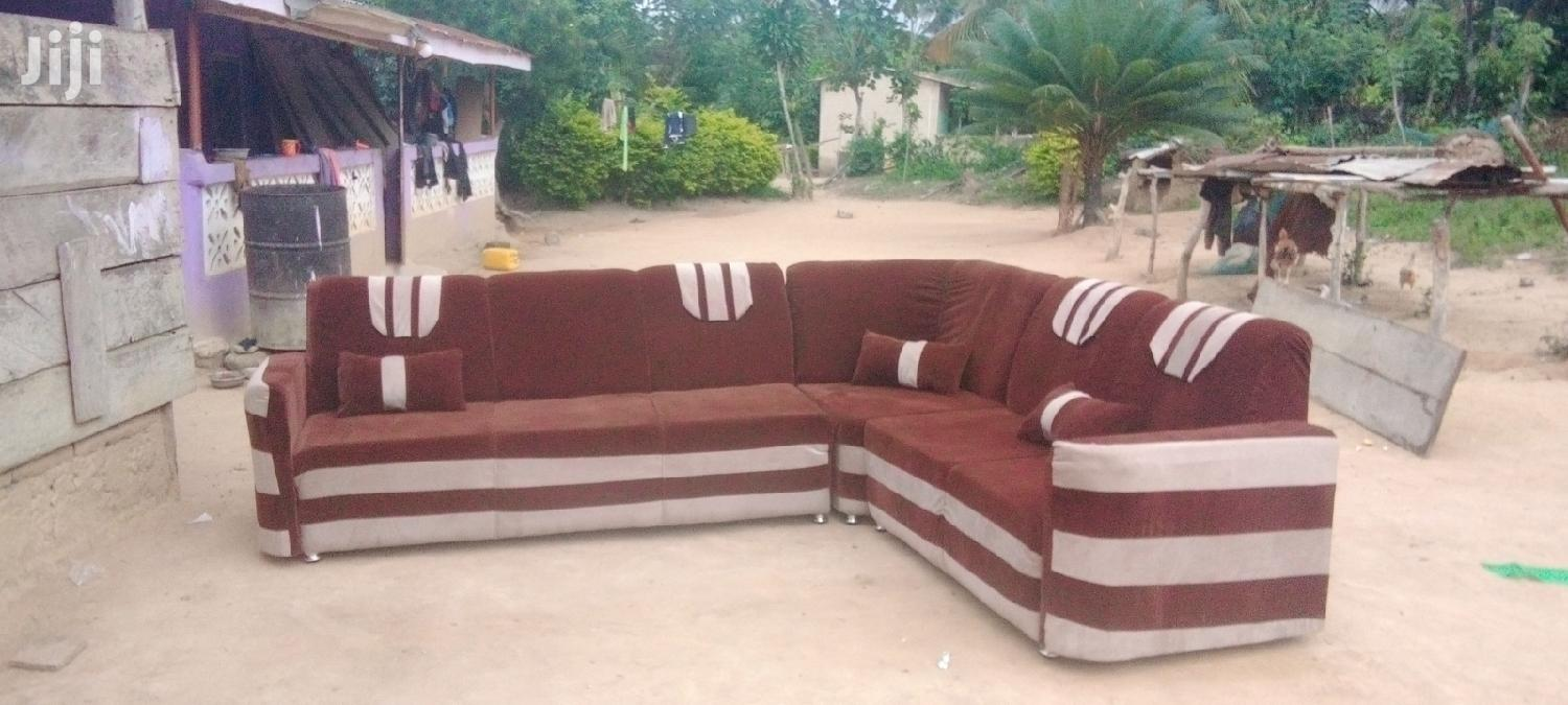 Archive: Brand New Sofa Chairs Set For Sale, Quality Wood
