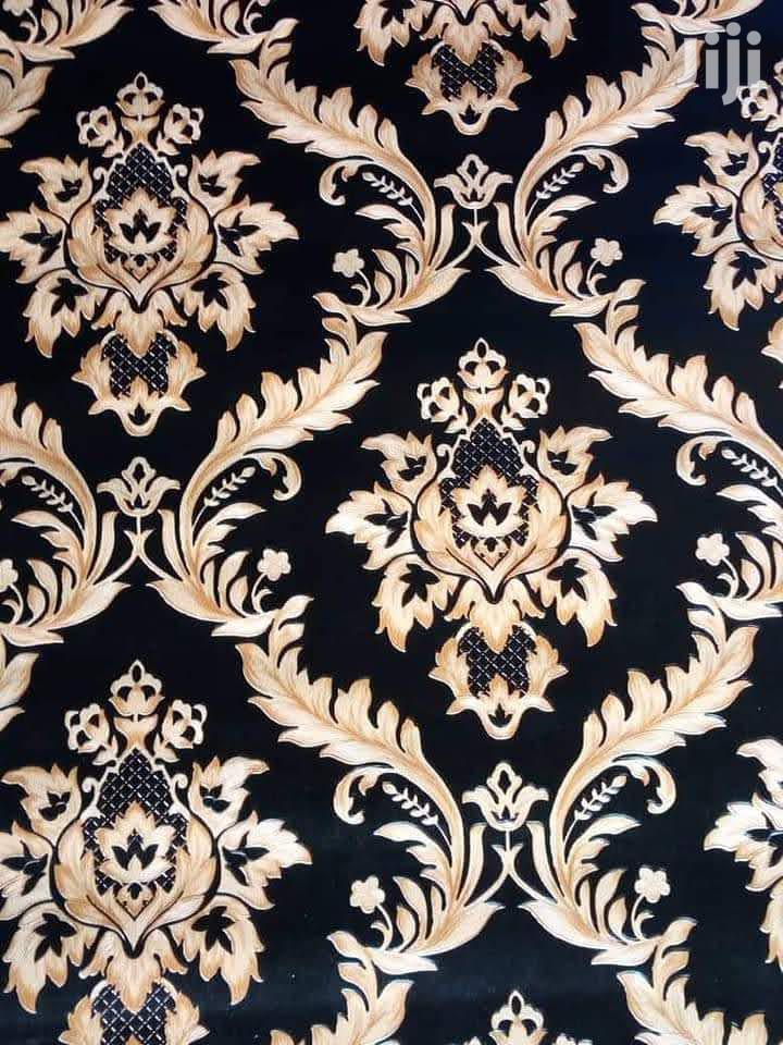 Quality Wallpaper At Affordable Prices | Home Accessories for sale in Kumasi Metropolitan, Ashanti, Ghana