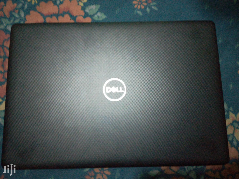 Laptop Dell Inspiron 15 3000 4GB Intel Celeron HDD 500GB
