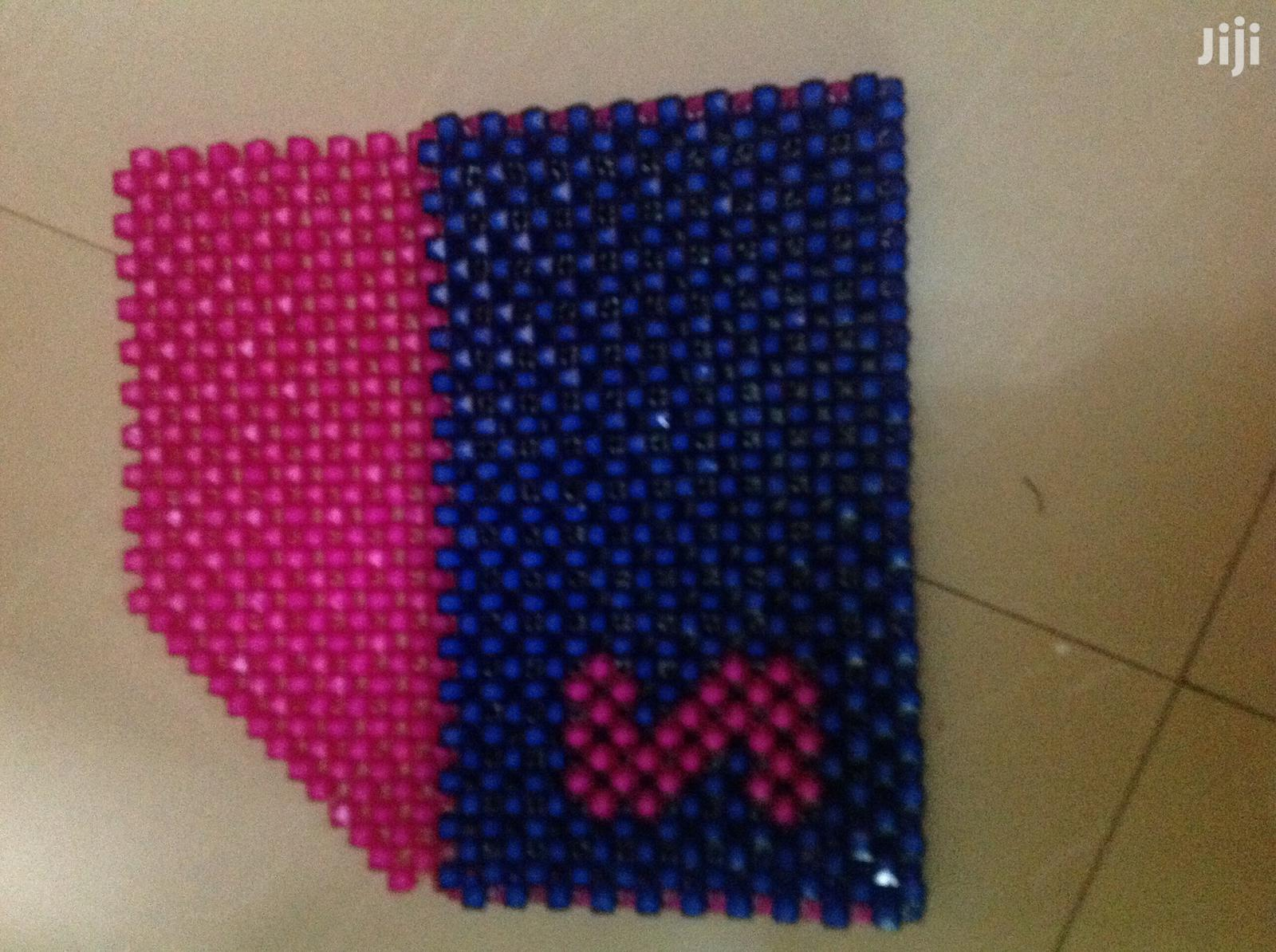 Beaded Purse(Ladies) For All Occasions | Bags for sale in Achimota, Greater Accra, Ghana