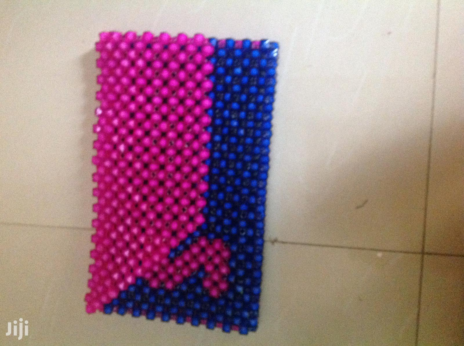 Beaded Purse(Ladies) For All Occasions