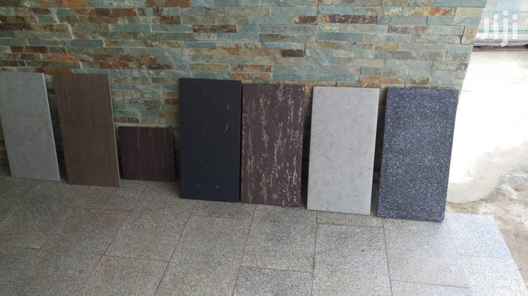 Floor Tiles | Building Materials for sale in Ga East Municipal, Greater Accra, Ghana