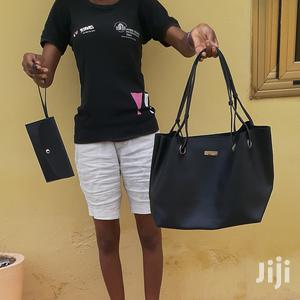 High Quality Leather Ladies Bag   Bags for sale in Greater Accra, Achimota