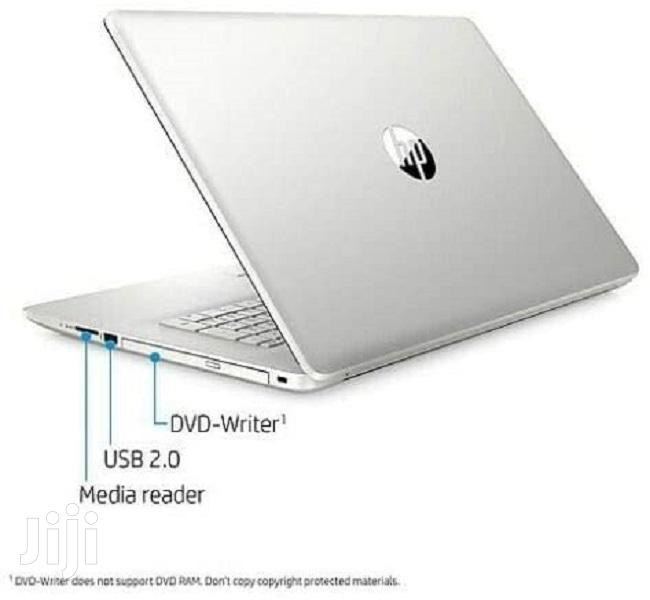 New Laptop HP Pavilion 17t 8GB Intel Core i5 SSD 128GB | Laptops & Computers for sale in Adenta Municipal, Greater Accra, Ghana