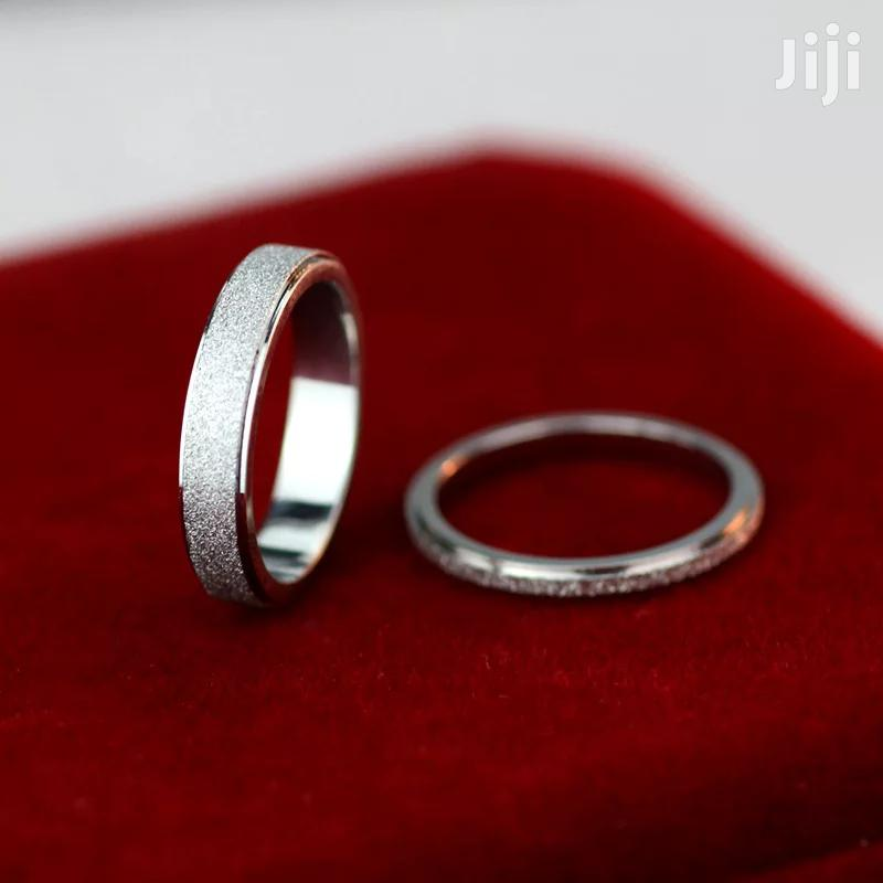 Promise Ring | Jewelry for sale in Akweteyman, Greater Accra, Ghana