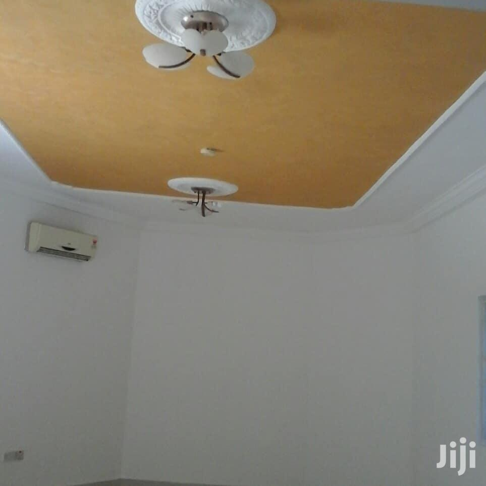 5 Bedrooms 2 Boys Quarters With Swimming Pool. East Legon | Houses & Apartments For Sale for sale in East Legon, Greater Accra, Ghana