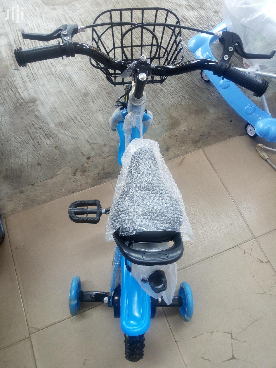 Bicycle For Kids | Toys for sale in Accra Metropolitan, Greater Accra, Ghana