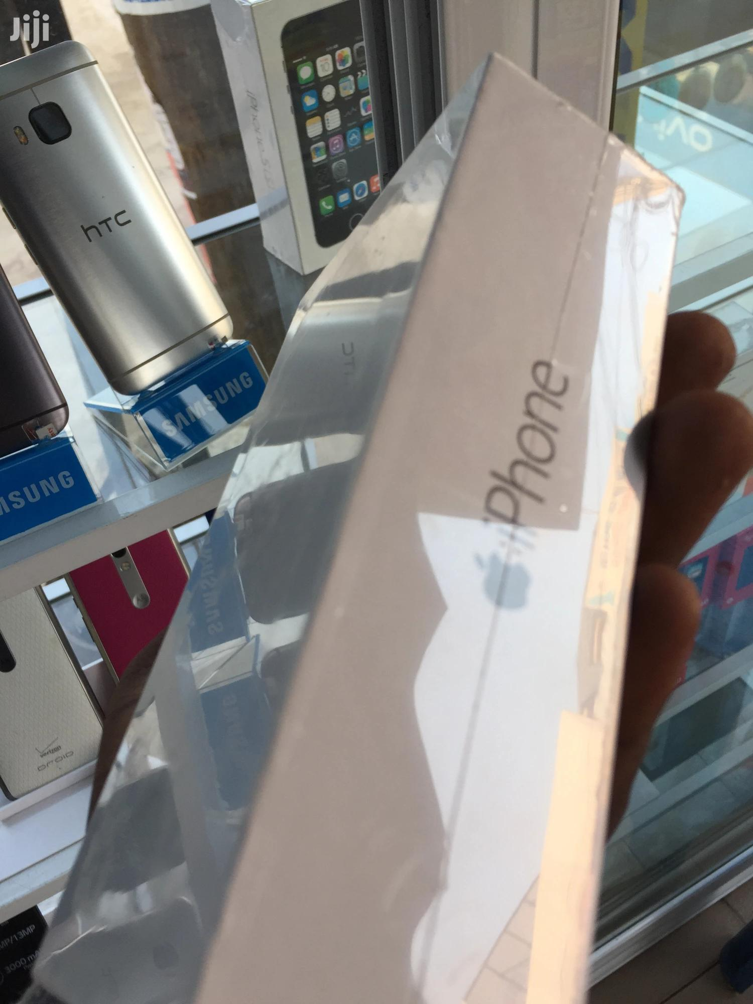 New Apple iPhone 6 32 GB | Mobile Phones for sale in Kokomlemle, Greater Accra, Ghana