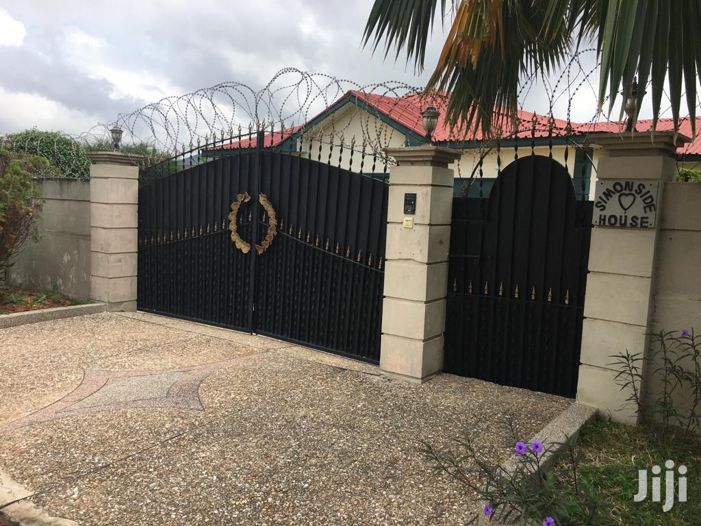 4 Bedrooms House Forsale at Tuba Junction | Houses & Apartments For Sale for sale in Ga South Municipal, Greater Accra, Ghana