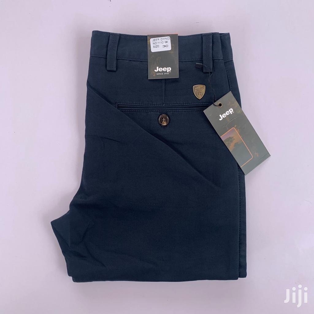 Men's Trousers. | Clothing for sale in Achimota, Greater Accra, Ghana
