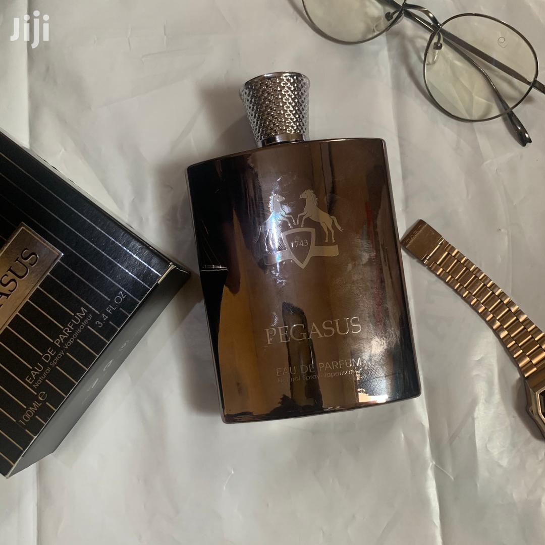 Fragrance World Unisex Spray 100 ml