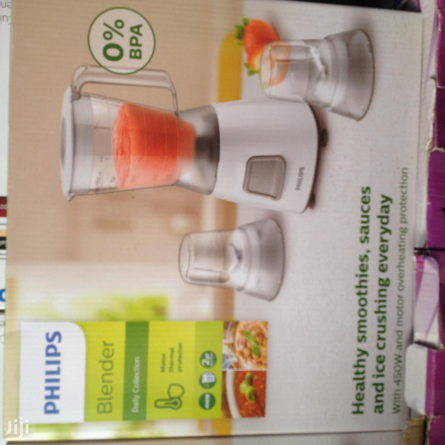 Blenders Available At Affordable Prices. | Kitchen Appliances for sale in Kumasi Metropolitan, Ashanti, Ghana
