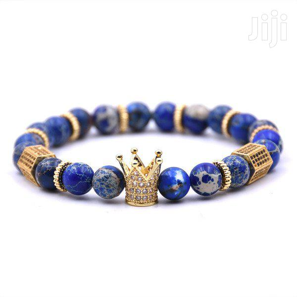 Unisex Bracelets | Jewelry for sale in Ga South Municipal, Greater Accra, Ghana