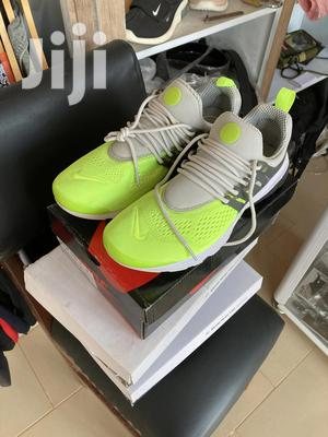 Nike Air Presto | Shoes for sale in Greater Accra, East Legon