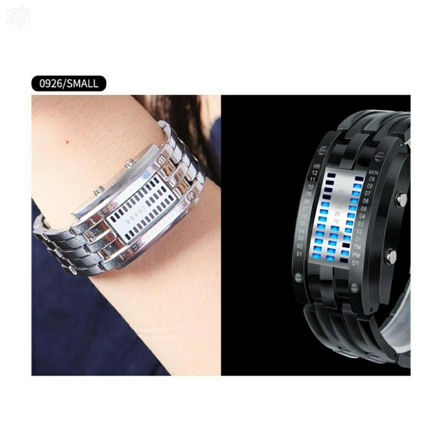 Wrist Watch | Watches for sale in Dansoman, Greater Accra, Ghana