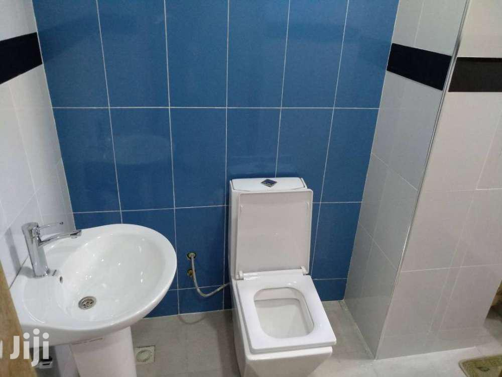 Furnished Studio Apt @ East Legon   Houses & Apartments For Rent for sale in East Legon, Greater Accra, Ghana