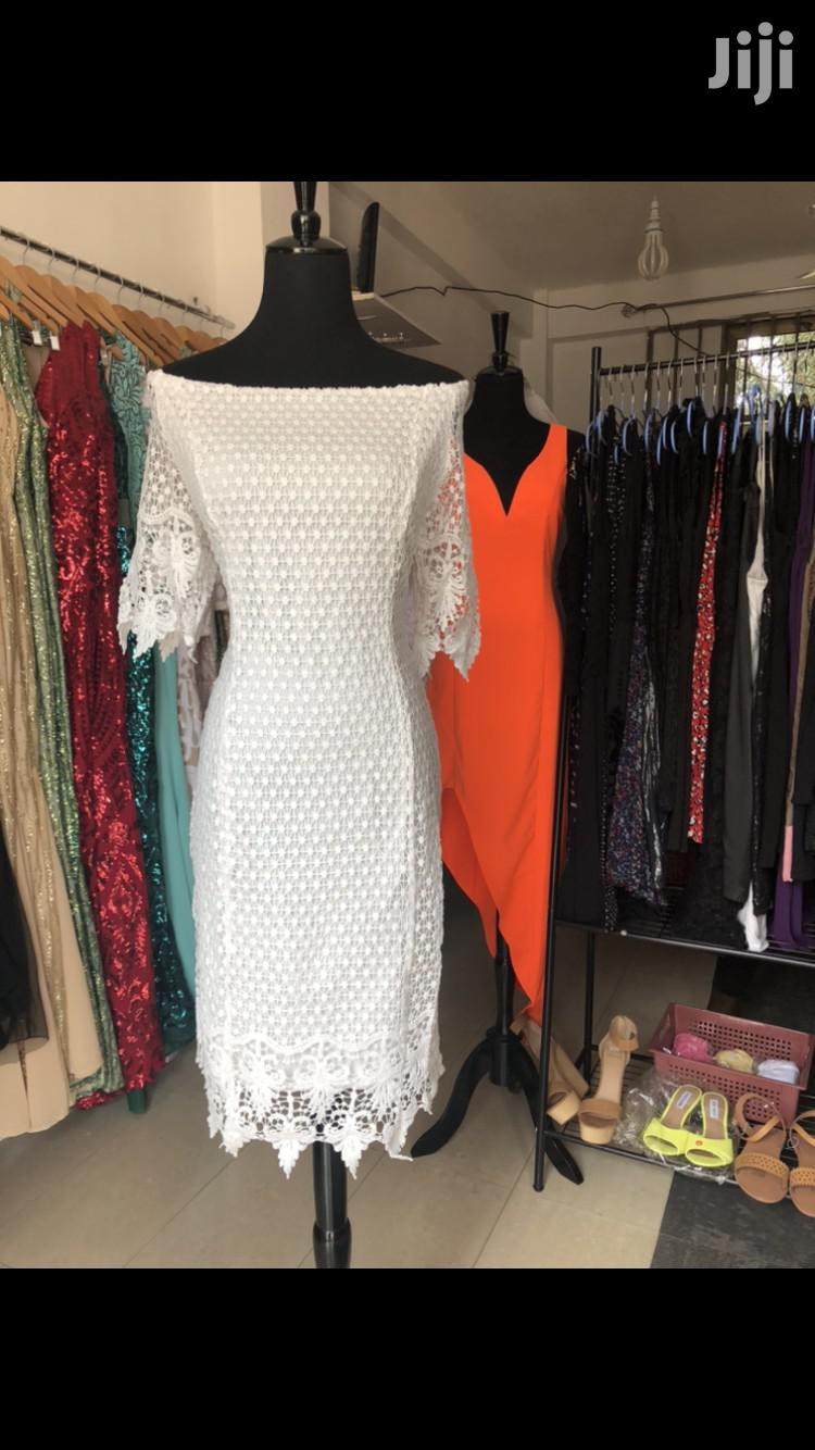 Ladies Dress   Clothing for sale in Madina, Greater Accra, Ghana