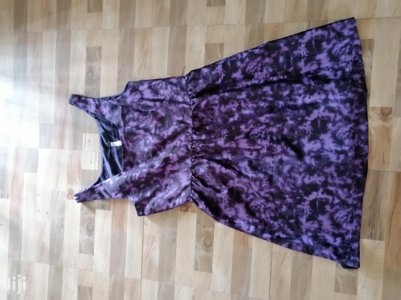 Archive: Nice Dress