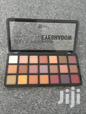 Eyeshadow Palette | Makeup for sale in Ashanti, Kumasi Metropolitan