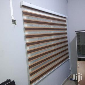 Perfect Window Blinds Perfect For Homes,Schools,Offices,Etc   Windows for sale in Central Region, Effutu Municipal
