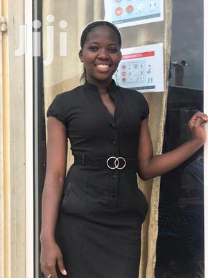 Customer Service CV   Consulting & Strategy CVs for sale in Greater Accra, Abossey Okai
