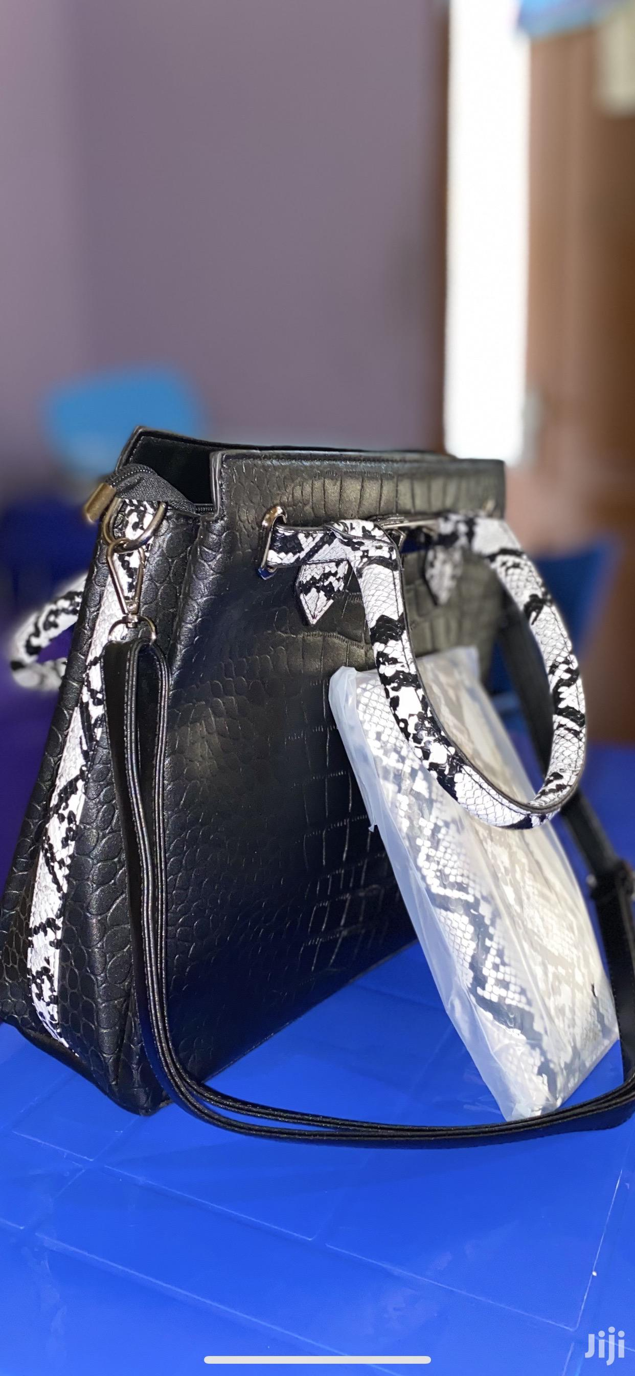 Archive: Bags At Affordable Prices In Stock