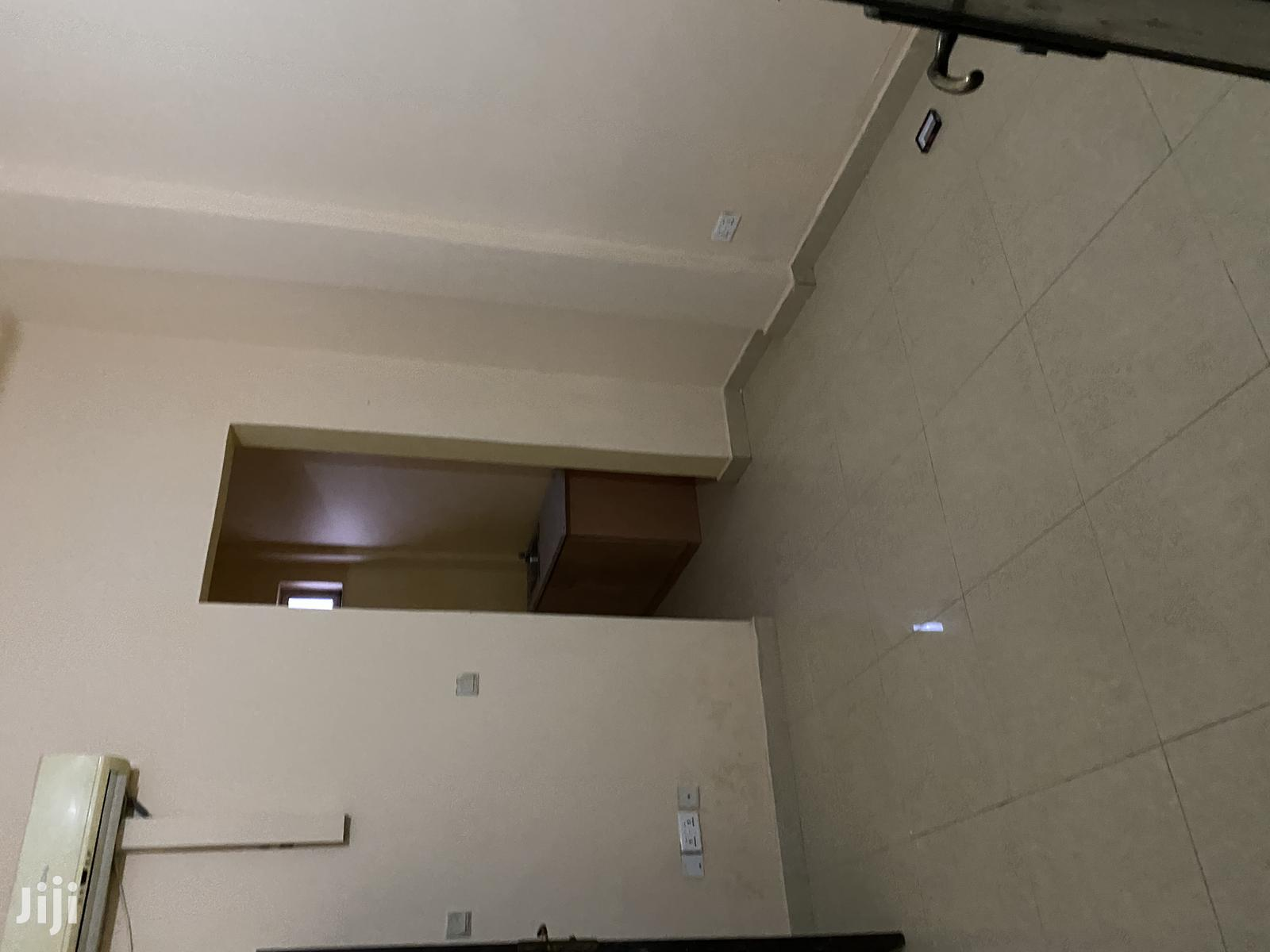 Single Room Self Contain for Rent at Asofah | Houses & Apartments For Rent for sale in Achimota, Greater Accra, Ghana