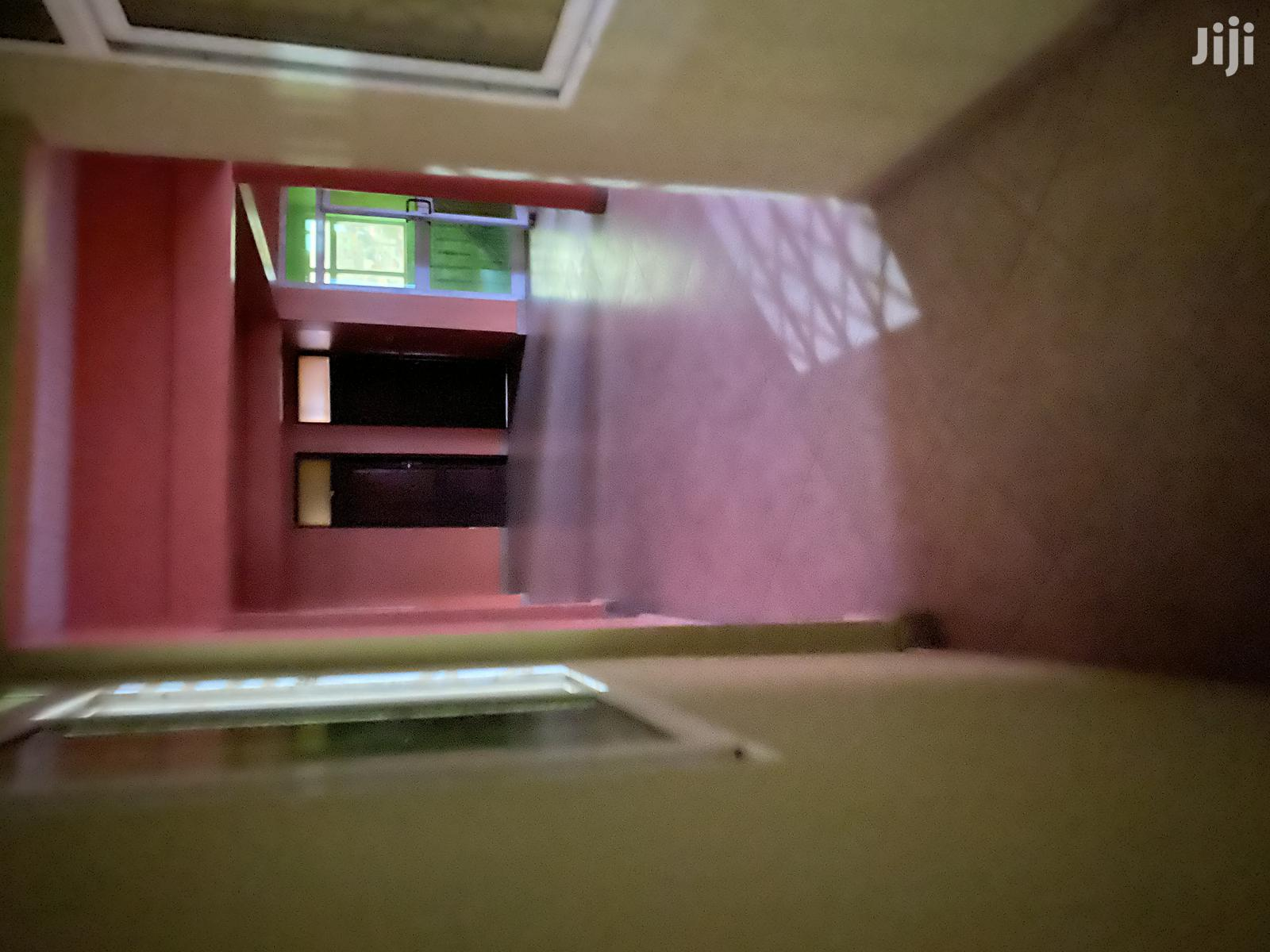Single Room Self Contain for Rent at Asofah