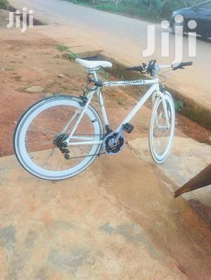 Germany  Sports Bicycle   Sports Equipment for sale in Eastern Region, Kwahu West