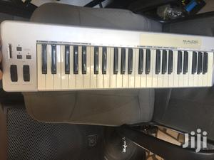 M Audio Midi Keyboard   Musical Instruments & Gear for sale in Greater Accra, Accra Metropolitan