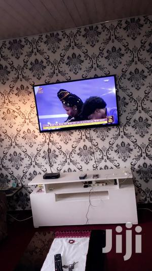 Interior Decor(3D Wallpaper,TV Wall Mount,Design Painting!   Building & Trades Services for sale in Greater Accra, Kwashieman