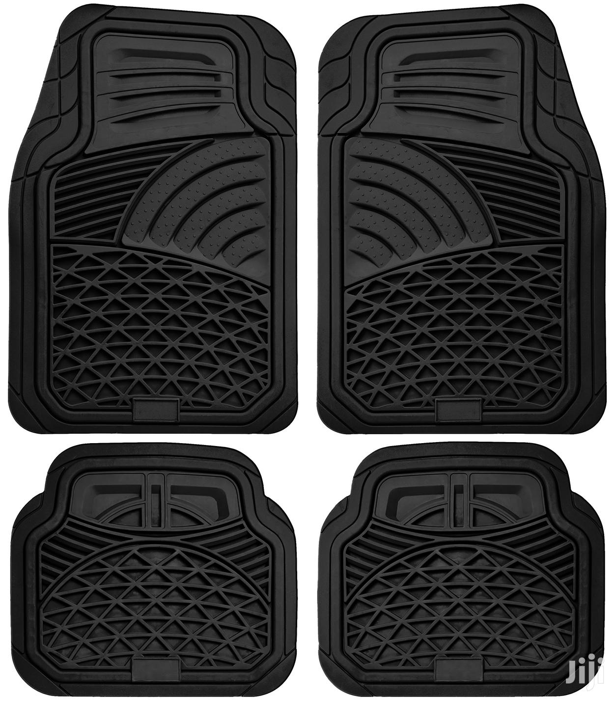 Car Floor Mat | Vehicle Parts & Accessories for sale in Kwashieman, Greater Accra, Ghana