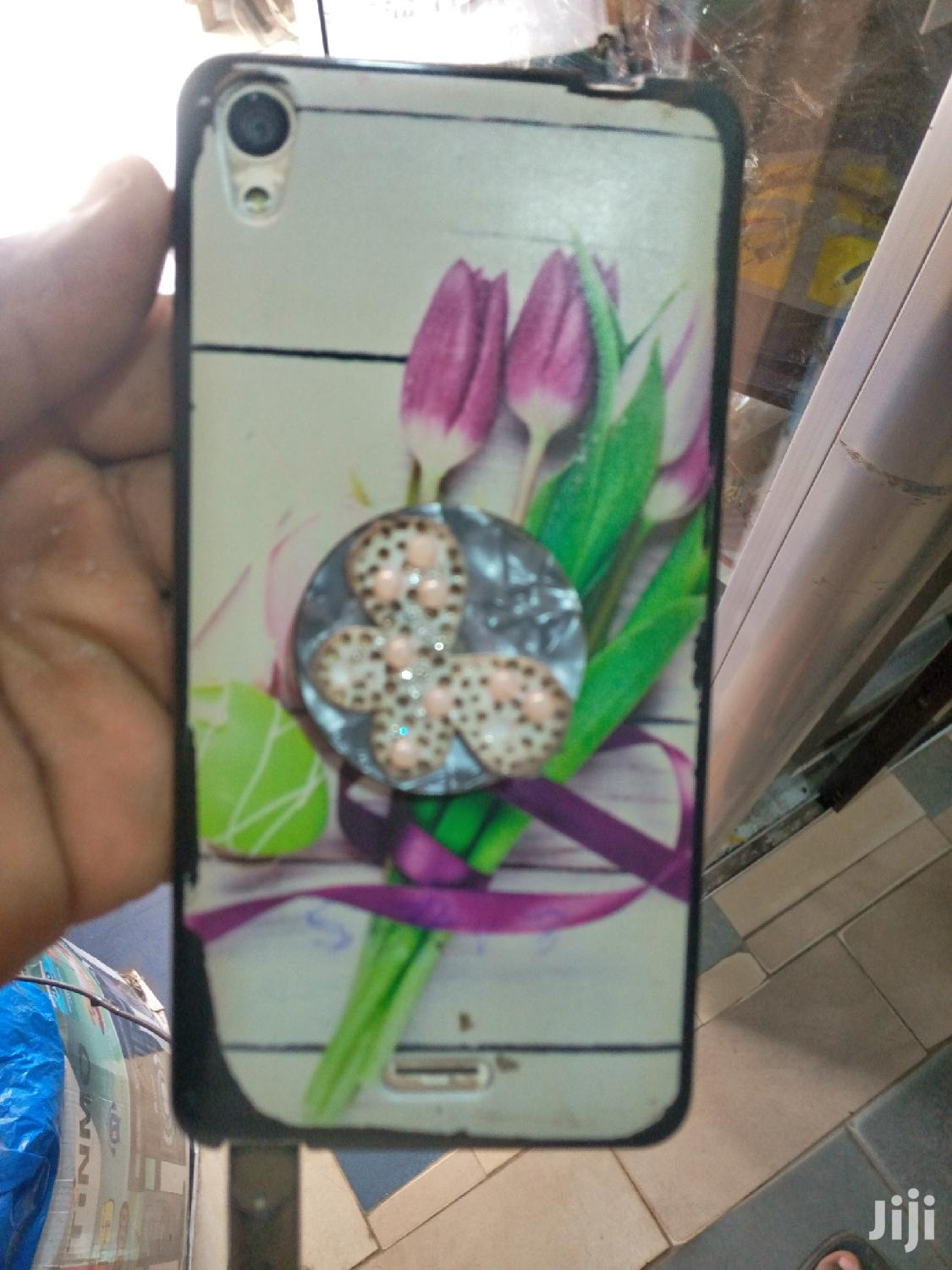 Infinix Hot Note X551 16 GB Black | Mobile Phones for sale in Madina, Greater Accra, Ghana