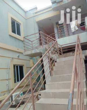 2 Bedroom Apartment @Maria Villa For One Year   Houses & Apartments For Rent for sale in Teshie, New Town