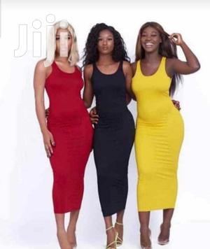 Ladies Bodycon Dress | Clothing for sale in Greater Accra, Accra Metropolitan