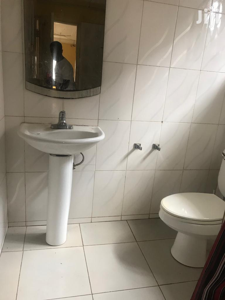 Galavanting Wal N Gated Single Room Selfcontain Spintex 1yr | Houses & Apartments For Rent for sale in Tema Metropolitan, Greater Accra, Ghana