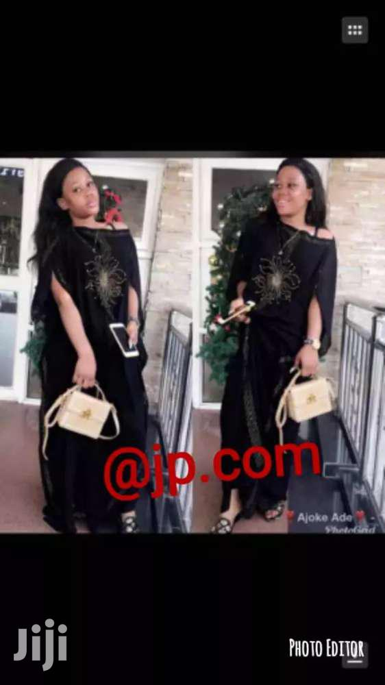 Maxi Designer Wears | Clothing for sale in Odorkor, Greater Accra, Ghana