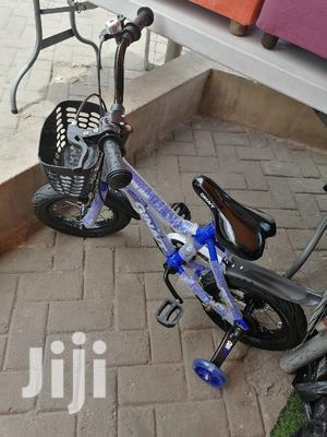 Kid's Bicycle | Toys for sale in Greater Accra, Adabraka