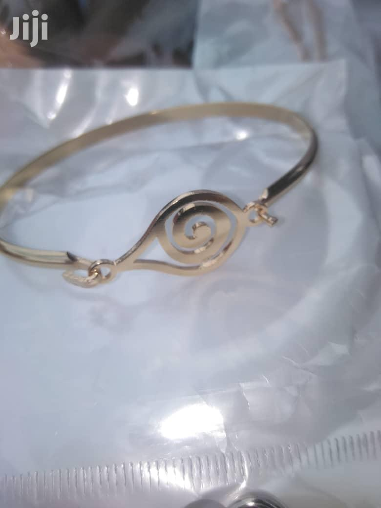 Ladies' Bracelet | Jewelry for sale in Ga South Municipal, Greater Accra, Ghana