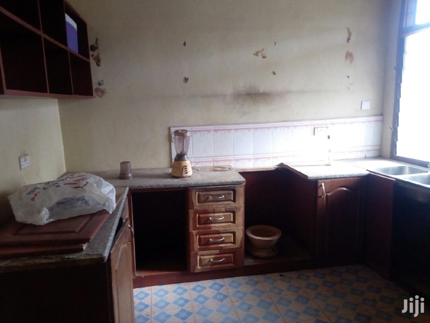 3 Bedroom Flat at Danfa to Let   Houses & Apartments For Rent for sale in Adenta Municipal, Greater Accra, Ghana