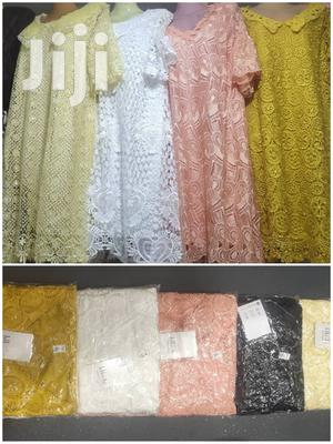 Maxi Dresses | Clothing for sale in Greater Accra, Odorkor