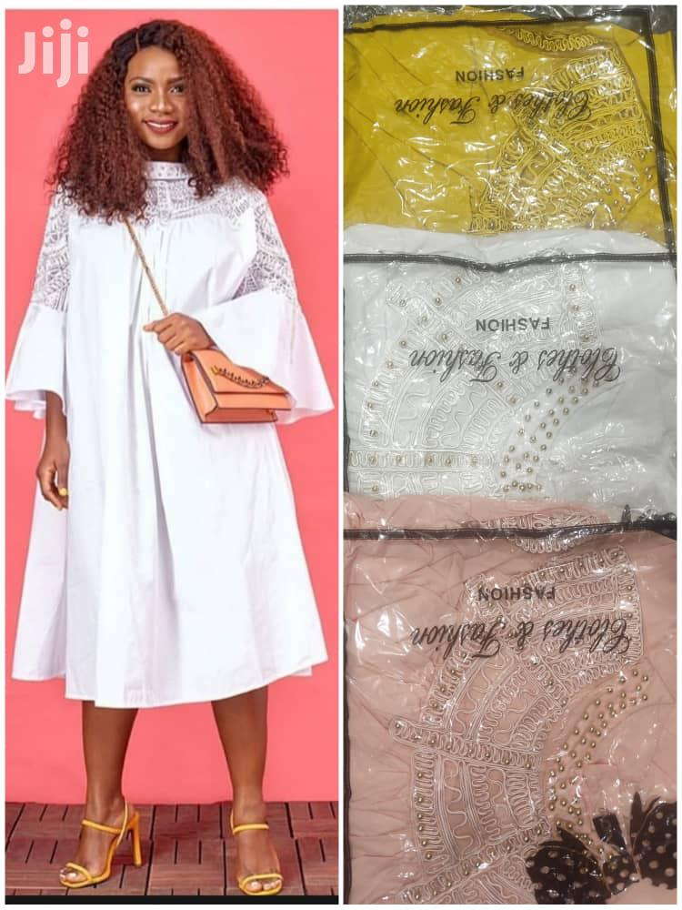 Maxi Dresses | Clothing for sale in Odorkor, Greater Accra, Ghana