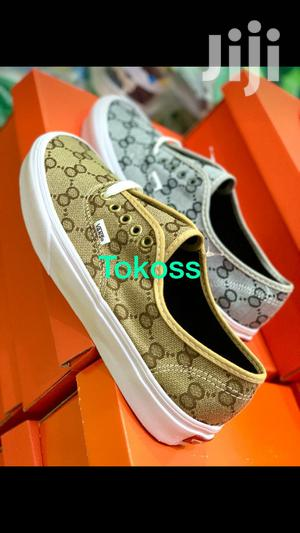 Original Vans Sneakers   Shoes for sale in Kaneshie, North Kaneshie