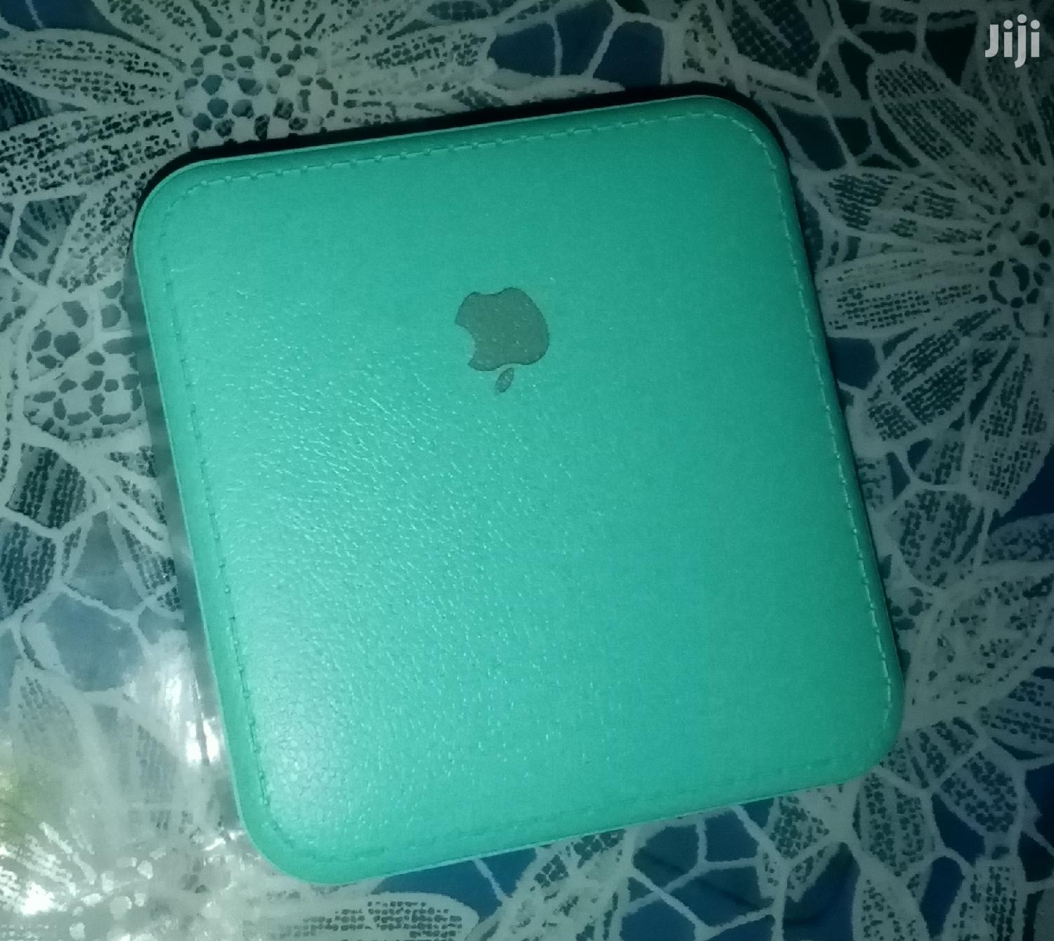 30000mah Power Bank | Accessories for Mobile Phones & Tablets for sale in Tema Metropolitan, Greater Accra, Ghana