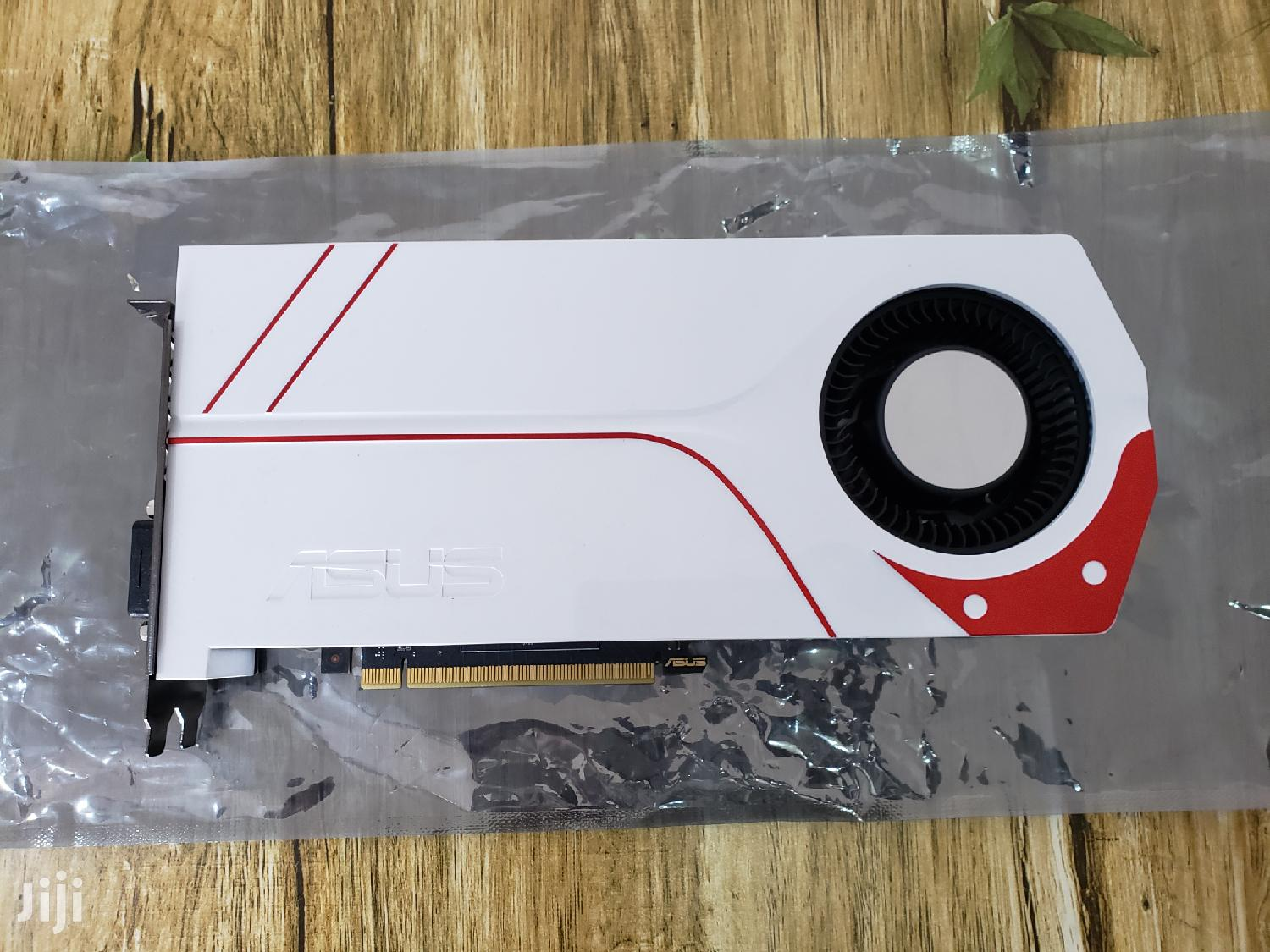 Archive: Asus Gtx 970 4gb Graphic Card