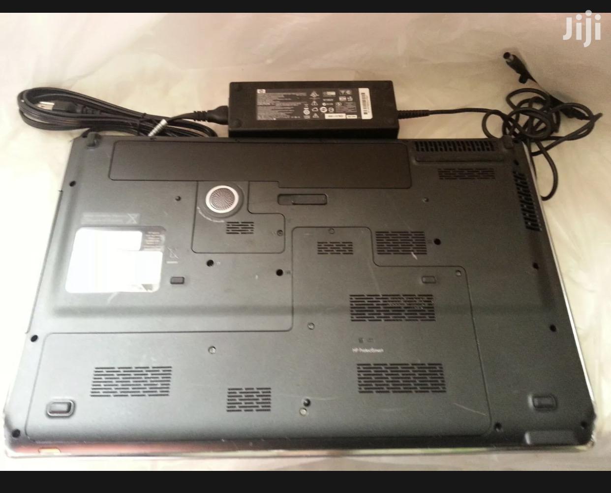 Laptop HP Pavilion Dv8T 4GB Intel Core i7 HDD 500GB | Laptops & Computers for sale in Kumasi Metropolitan, Ashanti, Ghana