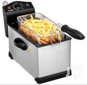 Tesco Deep Fryer   Kitchen Appliances for sale in Greater Accra, Achimota
