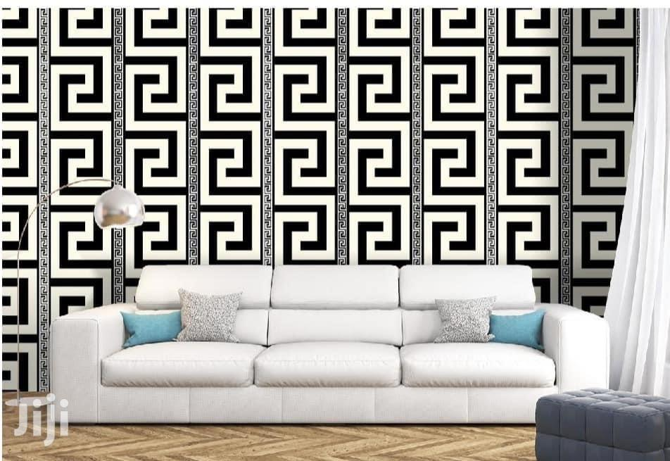 3d Wallpapers   Home Accessories for sale in Achimota, Greater Accra, Ghana