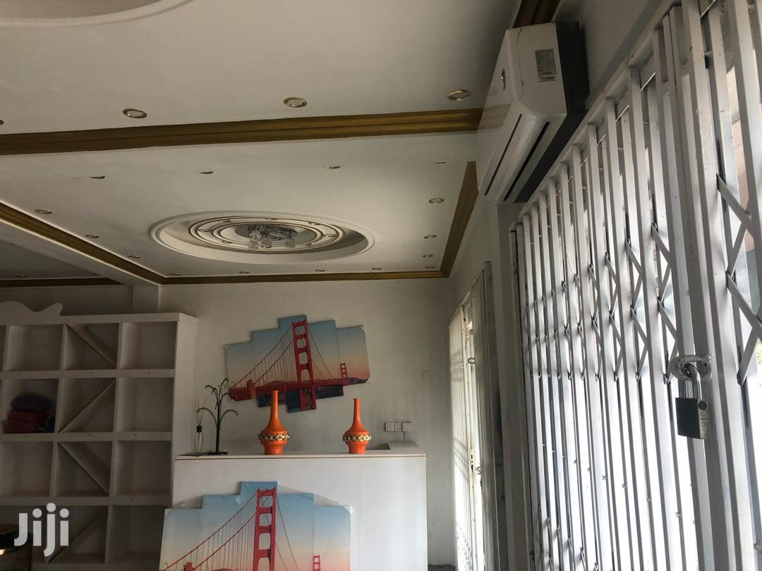 Office Space Or Shop Fr Rent At K Boat Junction | Commercial Property For Rent for sale in Achimota, Greater Accra, Ghana