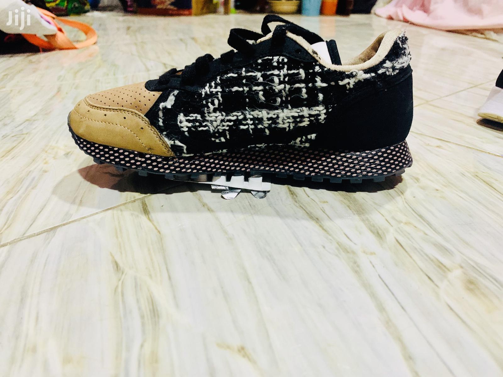 Original Sneaker